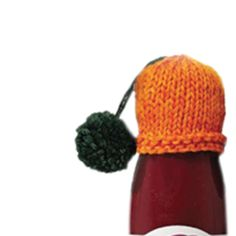 the innocent big knit. Knitting little hats to raise money to help keep older people warm in winter. Wooly Hats, Knit Hats, Hat Patterns, Knitting Patterns, Crochet Toys, Knit Crochet, Loom Knitting For Beginners, Big Knits, Hobbies And Crafts