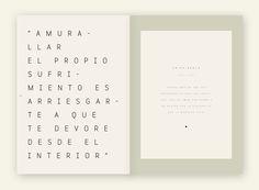 Frida Kahlo . Hacedores de mundo on Behance