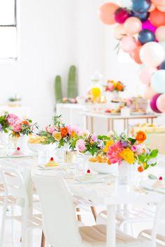 95 best bridal shower ideas images girls slumber parties bridal rh pinterest com