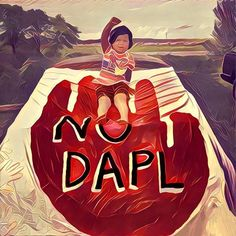 """PLEASE support this Earth we all share…PLEASE support the protectors of our beloved planet…PLEASE support """"No Dakota Access in Treaty Territory – Camp of the Sacred Stones.&…#Remainder at website... #NODAPL"""