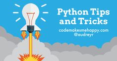 Code Makes Me Happy: Solving UnicodeDecodeErrors Due to Opening Binary Files