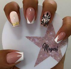 Professional Nails, Nagel Gel, Pedicure, Gel Nails, Nail Designs, Make Up, Nail Art, Beauty, Spa
