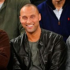 the other paper: Derek Jeter can't find baseball team to buy: Repor...