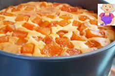 5 aperitive ușor de pregătit pentru mesele festive! - Retete-Usoare.eu Desert Recipes, Macaroni And Cheese, Deserts, Ethnic Recipes, Food, Sweets, Salads, Essen, Mac And Cheese