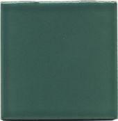 Green replacement tile, save the pink bathroom, retro tile, renovation tile, historic tile, mad men tile, vintage tile