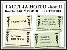 Tove Jansson, Viria, Advent Calendar, Joker, Frame, Picture Frame, Advent Calenders, The Joker, Frames