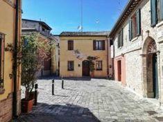 Cosa vedere a Rimini (in un bellissimo sabato di primavera)