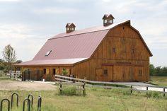 Great Plains homes great plains gambrels 24 Bunz BBU207 IMG_8329IMG_8329
