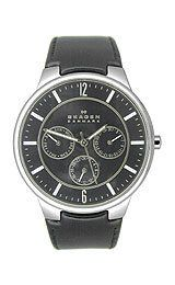Buying The Right Type Of Mens Watches - Best Fashion Tips Skagen Watches, Fossil Watches, Authentic Watches, Swiss Army Watches, Gucci Watch, Citizen Watch, Watch Brands, Michael Kors Watch, Leather Men