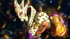 Jojo's Bizarre Adventure Stands, Jojo Bizzare Adventure, Jojo Stands, Jojo Anime, Jojo Parts, Seven Deadly Sins Anime, Japanese Manga Series, Dope Art, Animes Wallpapers