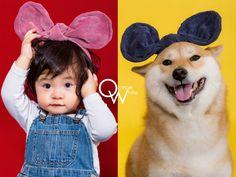 橘子白,攝影,工作室,阿睿,全家福,寵物寫真,毛小孩,我與毛孩的全家福 Pet Photographer, Pets