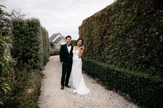 Hedges Estate Auckland, Wedding Vendors, Wedding Ideas, Hedges, Real Weddings, Wedding Photography, Bridal, Chic, Couples