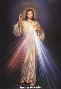 Preghiera infallibile per ottenere una grazia, scritta da Ivan Venerucci