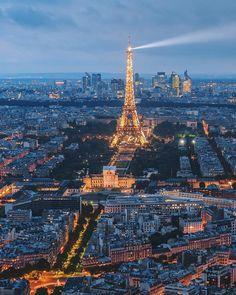 "11.2 tis. To se mi líbí, 63 komentářů – Paris (@topparisphoto) na Instagramu: ""Follow @topparisresto !! @topparisresto TOP Paris par @mattbrk • #topparisphoto Allez sur la…"""