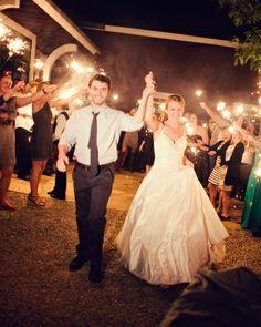 All Aglow Girls Dresses, Flower Girl Dresses, Martha Stewart Weddings, Perfect Wedding, Destination Wedding, Christian, Wedding Dresses, Fashion, Bride Gowns