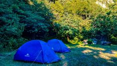 Pozitionarea corecta a cortului in zona de campare Camping Accessories, Hiking Trails, Outdoor Gear, Tent, Store, Camping Products, Tents, Walking Paths, Camp Gear