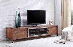 Duke TV Stand
