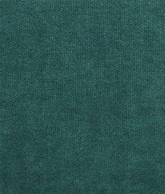 Shop JB Martin Como Velvet Bluestone Fabric at onlinefabricstore.net for $32/ Yard. Best Price & Service.