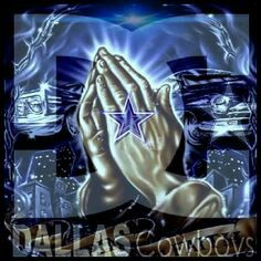 1000 Images About Dallas Cowboy Pictures And Quotes On
