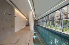 Primeiro projeto residencial de Daniel Libeskind na América do Sul é inaugurado em São Paulo :: aU - Arquitetura e Urbanismo