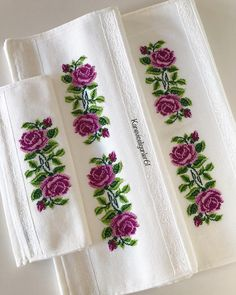 1 million+ Stunning Free Images to Use Anywhere Mexican Embroidery, Embroidery Patterns, Free To Use Images, My Images, Crochet Bedspread, Needlework, Cross Stitch, Floral, Crafts