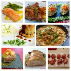 Food And Drink, Healthy Eating, Mexican, Chicken, Meat, Dinner, Cooking, Ethnic Recipes, Kitchen