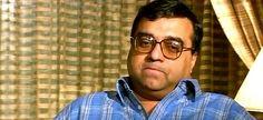 Rajkumar Santoshi will be Directing Battle of Saragarhi
