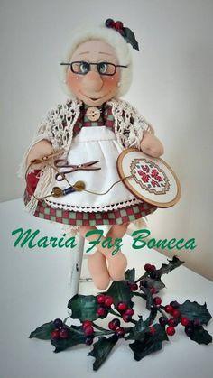 Princess Zelda, Disney Princess, Vintage Children, Beautiful Dolls, Harajuku, Disney Characters, Fictional Characters, Christmas Ornaments, Toys