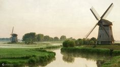 Waiting for the Wind by Lars van de Goor on 500px