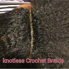... ga stylist hair fashion braids african cheap fall styles csra quick 2