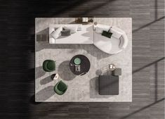 Inspired by rationalist and contemporary concepts, Alexander is a seating system with different forms that can be combined with each other. Sofa Layout, Furniture Layout, Furniture Plans, Modern Furniture, Gothic Furniture, Living Room Top View, Living Room Chairs, Buy Furniture Online, Discount Furniture