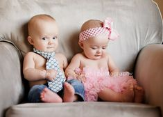 houston twin photographer