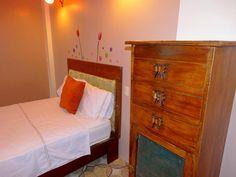 Ecuador, Dresser As Nightstand, Beach Trip, Table, Furniture, Home Decor, Beach, Decoration Home, Room Decor
