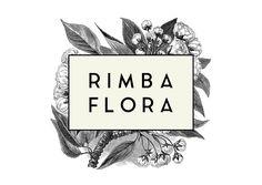 florist logo - Google Search