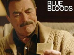 TV BREAKING NEWS Blue Bloods - Big Brother - http://tvnews.me/blue-bloods-big-brother/