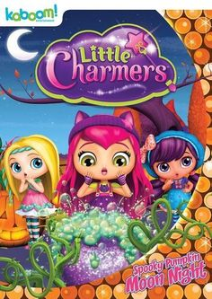 dora the explorer doras halloween parade best selling children movies pinterest children movies and movie