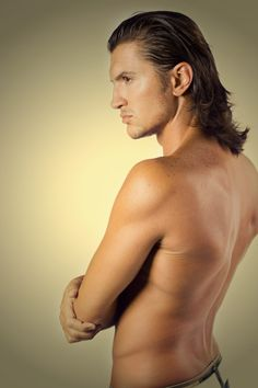 This hunky half-breed doctor is in Wild and Tender Care. Historical Romance Authors, Prince And Princess, Ireland, Novels, Meet, The Unit, Long Hair Styles, Beautiful, Books