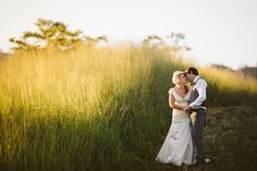 Would love some cane field action! Mission Beach wedding | Zen Photography | Cairns Wedding and Portrait Photography - 2/19 - Documentary wedding and portrait photography | Cairns, Australia