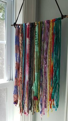 Hey, I found this really awesome Etsy listing at https://www.etsy.com/listing/535669062/yarn-wall-hanging-bohemian-decor-boho