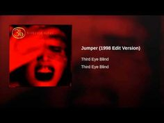 YouTube Third Eye Blind  - Jumper