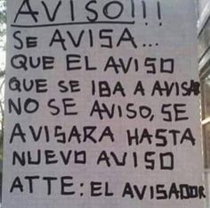 Image about jaja in Chistes by ✟I Am Bipolar✟ Spanish Jokes, Funny Spanish Memes, Lol Memes, Funny Jokes, Hilarious, Humor Mexicano, Funny Phrases, Best Memes, Sayings
