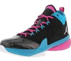 new product 4ab0b 3a239 2014 Oct Nike Jordan Flight Time 14.5 X Men s Basketball Shoes Jordans