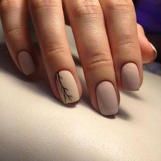 nails art burgandy nails chilac nails sparkled nails s nails nails nailart cute nails styles burgundy nails nails prom spring nails stellito nails decorative nails accent nails cute christmas nails best nail polishes lilac nails gold nails Nail Art Designs, Acrylic Nail Designs, Acrylic Nails, Nails Design, Minimalist Nails, Cute Nails, Pretty Nails, Ongles Beiges, Short Nails Art