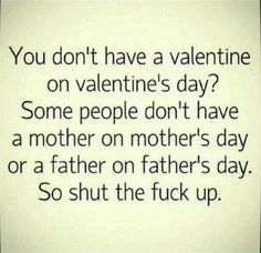 38 Best Valentines Day Images Love Valentines Day Quotes