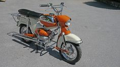Puch DS 50 V/II, 1970 Do You Remember, Ds, Wheels, Motorcycle, Retro, Vehicles, Motorcycles, Car, Retro Illustration