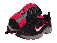 Nike Air Alvord 9