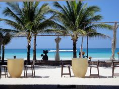 Boracay Island - the Discovery Shores Honeymoon Getaways, Boracay Island, Visayas, Beach Resorts, Vacation Ideas, Heavenly, Philippines, Discovery, Places Ive Been
