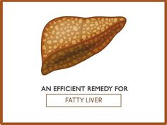 This Drink Prevents Fatty Liver