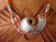 http://www.barblessensunnydesignsjewelry.com