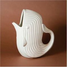 Whale Pitcher  $98.00